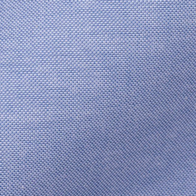 綿ポリ混紡 オーダーシャツ生地