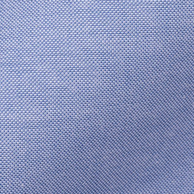 綿100%オーダーシャツ生地