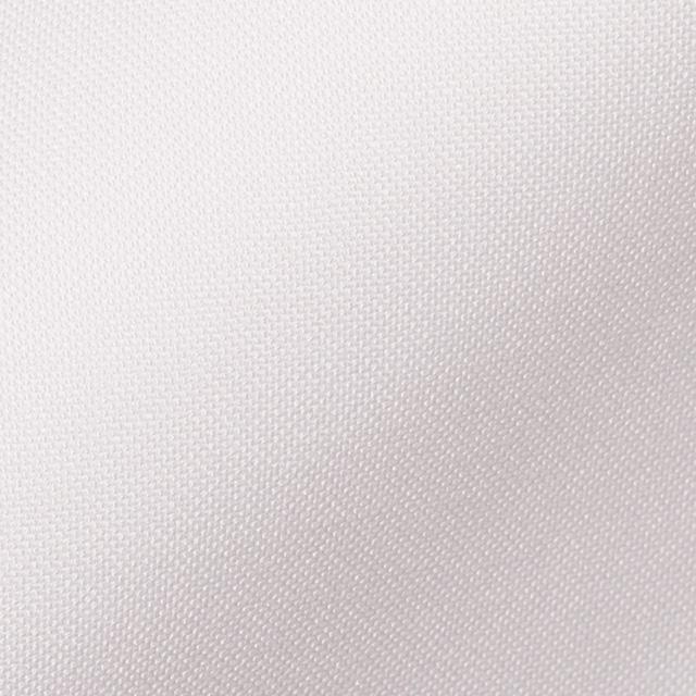 TC白オックス定番 オーダーシャツ生地